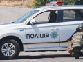 Под Киевом похитили двух детей из детсада: введен план