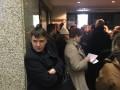 Надежда Штирлиц поехала за инструкциями: соцсети про визит Савченко в Москву