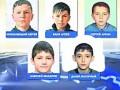 В Донецкой области из детского лагеря сбежали пятеро подростков