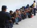 Количество мексиканцев, покидающих США, сравнялось с числом иммигрантов