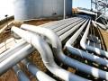 Украина обратится в международные суды по Черноморнефтегазу – Продан