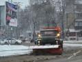 В Одесской области из-за непогоды ограничено движение транспорта