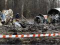 Смоленская катастрофа: Осужден экс-глава канцелярии премьера Польши