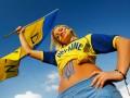 Как будут праздновать День Независимости в городах Украины (ИНФОГРАФИКА)
