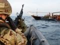 Из пиратского плена освободили украинского моряка - Кулеба