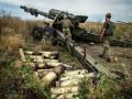 Сутки на Донбассе: Боевики стреляли 26 раз, погибли двое