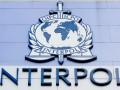 Сотрудник Интерпола участвовал в похищении человека - прокуратура