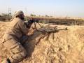 США не известно о масштабном военном присутствии Ирана в Ираке