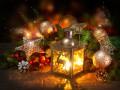 В Раде предложили сделать католическое Рождество выходным днем