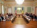 США призвали РФ вывести войска с Донбасса