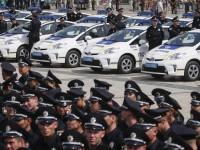 Глава Нацполиции назвала количество аттестованных сотрудников