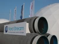 В Польше оштрафовали Газпром из-за СП-2