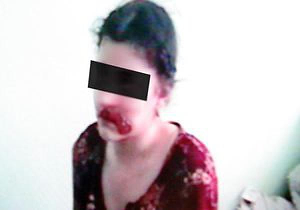 В Курске бойцы спецназа освободили несовершеннолетнюю девушку, которую удер