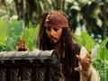 ТОП-5 приключенческих фильмов о поисках сокровищ