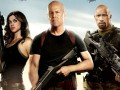 Боевик G.I. Joe: Бросок Кобры вернется на экраны