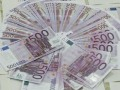 Moody's понизило рейтинги 13 банков Италии