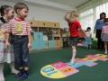 В Германии начали забастовку детские сады и дома престарелых