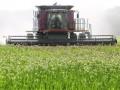 Корреспондент: Машины времени. Украинский агробизнес отправляется в погоню за ультрасовременными технологиями