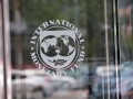 Украина продолжает сотрудничать с МВФ в удаленном формате