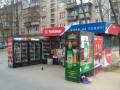 Алкоголь в киевских МАФах: когда Антимонопольный комитет решит этот вопрос
