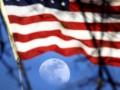Дефицит бюджета США вырос более чем на треть