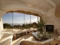 Дом-пещеру продают за $3,5 млн. (ФОТО)