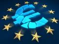 ТОП-5 причин, по которым обеднела Европа