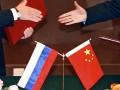 Россия может в следующем году занять денег у Китая