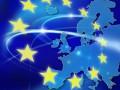 ЕС начал антидемпинговое расследование импорта проката из Украины
