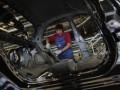 Крупнейший автомобильный завод Украины запустил производство в Казахстане