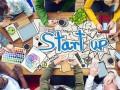 Полмиллиарда на стартапы: Зачем в Украине создается фонд фондов