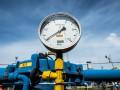 Газпром требует от Украины заплатить за газ для оккупированного Донбасса