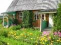 Все в сад: Дачи в Киеве резко подешевели