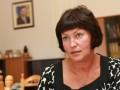 Акимова:  Говорить об объединении налоговой и таможенной служб преждевременно