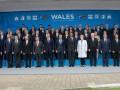 Следующий саммит НАТО пройдет через два года в Польше