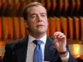 Медведев: Сталинистом быть комфортно, зная, что за тобой не придут ночью