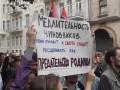 Итоги 27 августа: Бои под Иловайском и митинг под администрацией президента