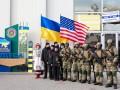 Пять лет Минску: США напомнили РФ об обещании прекратить огонь