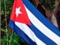 Куба пообещала поддержку Ирану в конфликте с США