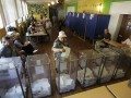 Слуге народа один голос избирателя стоил 19 гривен