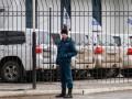 ОБСЕ: Вооружение наблюдателей миссии не поможет