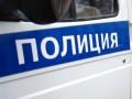 В Башкирии неизвестные в масках расстреляли семерых человек - СМИ