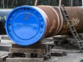 СМИ: Берлин опасается санкций США по Nord Stream-2