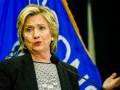 Пропагандисты Кремля назвали Хиллари Клинтон иллюминаткой