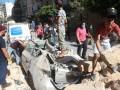 Главное 5 июля: Возросшее число жертв в Ливане и выборы по правилам