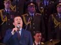 В России готовят ограничения для иностранной музыки в эфирах