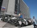 Похищенного советника СНБО обменяли на сепаратистов – СМИ