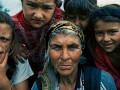 В Николаеве девочку отдали в рабство цыганам на 12 лет
