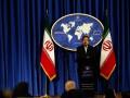 МИД Ирана: Россия лишена права использовать военную базу в стране