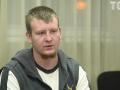 Пленный россиянин Агеев подтвердил, что он военный-контрактник